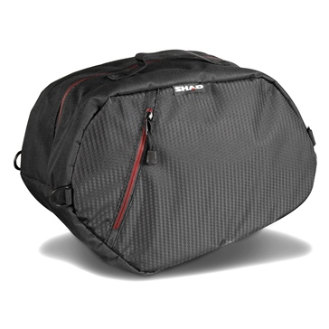 SHAD Inner Bag for SH36 Case