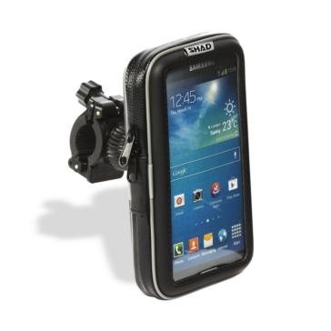 SHAD Support pour téléphone intelligent
