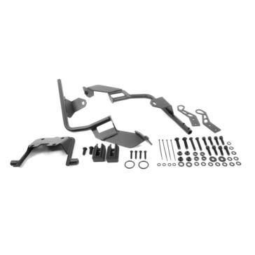Shad 3P Bracket for Side Case Yamaha