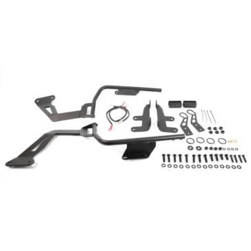 Yamaha SHAD 3P Bracket for SH36 Case