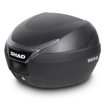 Top SHAD SH34 Topcase