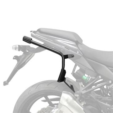 Shad Fixation 3P pour valise latérale Kawasaki