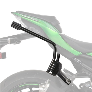Shad 3P Bracket for Side Case Kawasaki