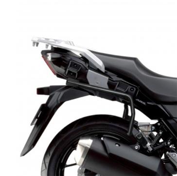 Shad Fixation 3P pour valise latérale Suzuki