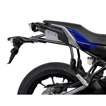 Shad Fixation 3P pour valise latérale Yamaha