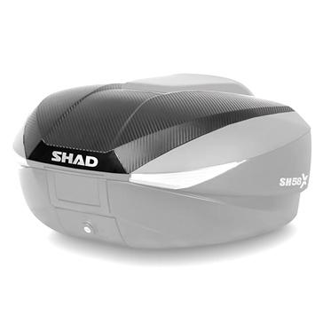 SHAD Case Cap SH58X