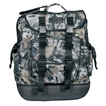 Action Hunting Bag S225 60 L