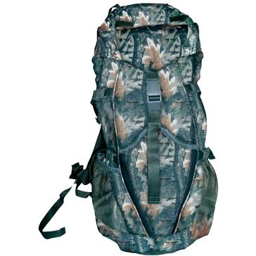 ACTION DeepWood Hunting Bag