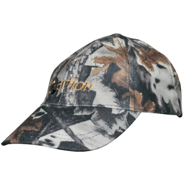 Casquette Camouflage (A710) ACTION A710