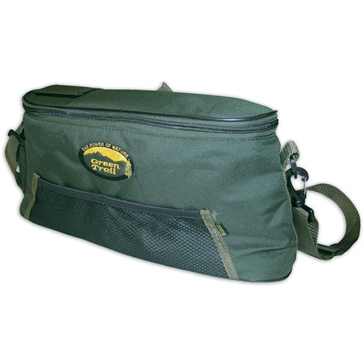 Action Insulated Fishing Creel 110 lbs