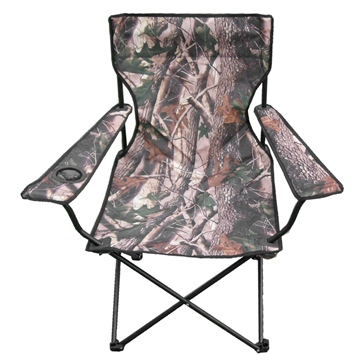 Folding chair ACTION Foldable Hunting Chair