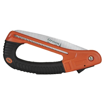 ACTION Folding Saw,