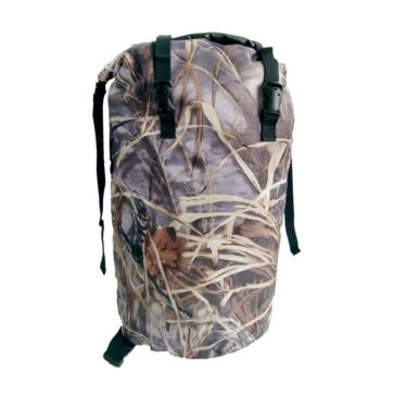 ACTION Waterproof Hunting Bag