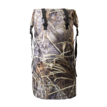 ACTION Waterproof Hunting Bag