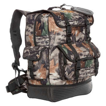 Action Camo Backpack N/A