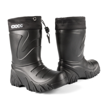 Child CKX Boots, EVA Kids