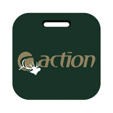 Action EVA Cushion