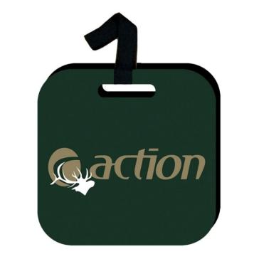 Action EVA Cushion