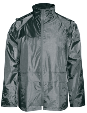 Ensemble imperméable en polyester/P.V.C ACTION A150JP