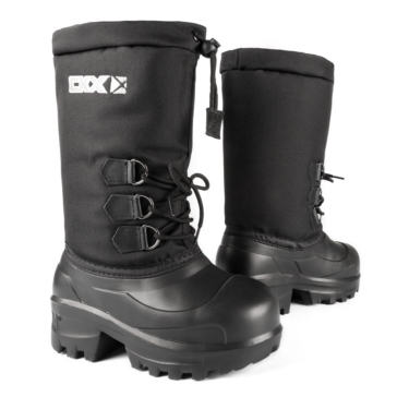 CKX EVA Muk Lite Boots Junior - Snowmobile