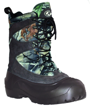 R530 ACTION Boots, Hunting R530