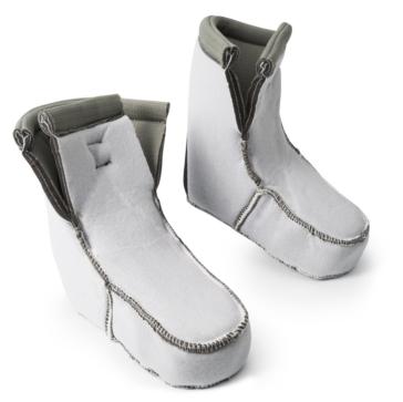 Adult CKX Boot Liner, Labrador