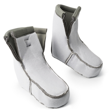 CKX Labrador Boot Liner Men
