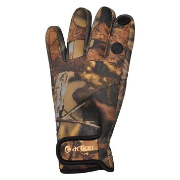 Unisex - ArcticShield ACTION ArcticShield Neoprene Gloves