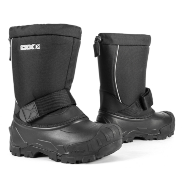 CKX Yukon Boots Men, Women - Snowmobile