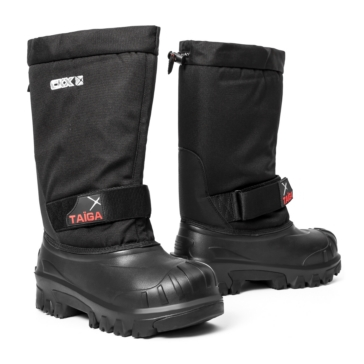 CKX EVO Taïga Boots Men - Snowmobile
