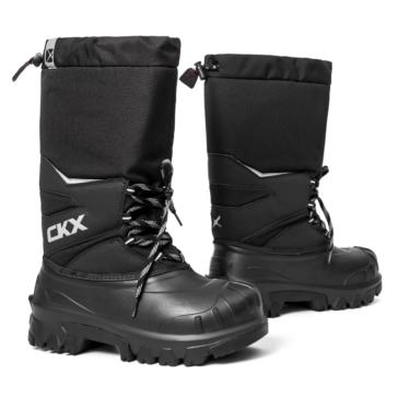 Men CKX Evolution Muk Lite Boots