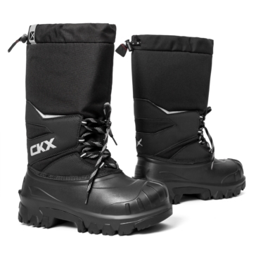 CKX Evolution Muk Lite Boots Men - Snowmobile