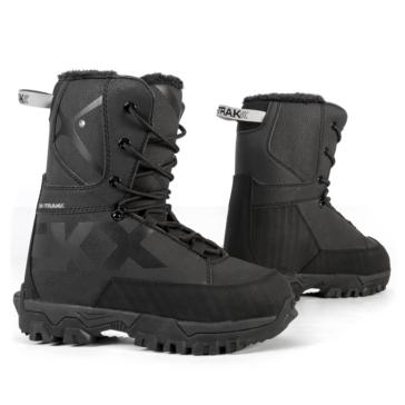 CKX X-Trak Boots
