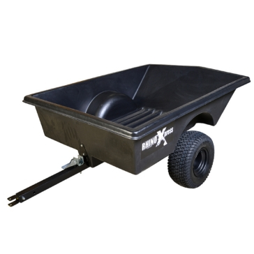 RHINO Xpress 20 Trailer for VTT/UTV