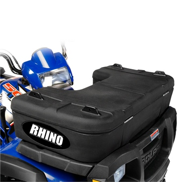 RHINO Standard Universal Trunk Front or rear