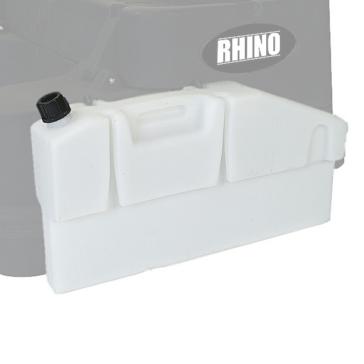 Réservoir de fluide pour VTT RHINO
