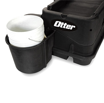 Otter Outdoors Porte-seau