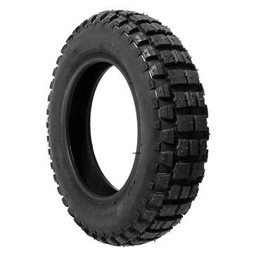 DURO Tire HF203