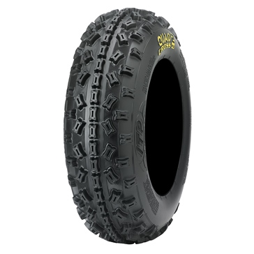 ITP Quadcross MX2 0.563 Tire