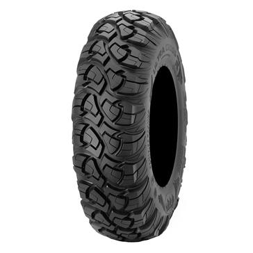 ITP UltraCross Tire