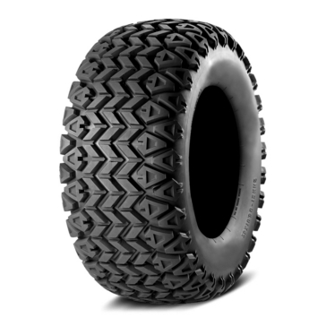ITP All Trail XLT Tire