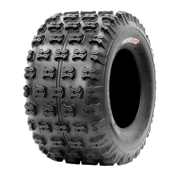 CST Pulse HT CS10 Tire