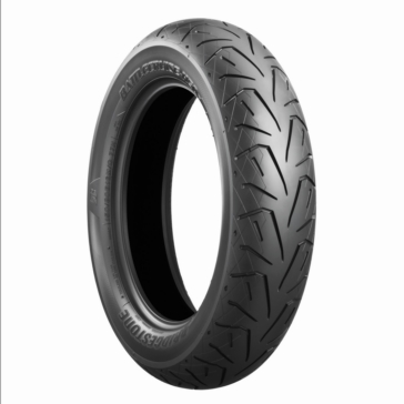 BRIDGESTONE BattleCruise H50 Tire