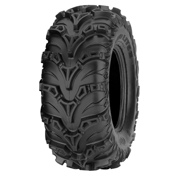 ITP Mud Lite II Tire