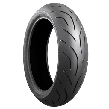 Bridgestone Battlax S20 Tire