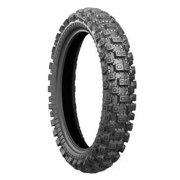 Bridgestone BattleCross X40 Tire