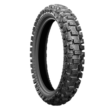 Bridgestone BattleCross X30 Tire