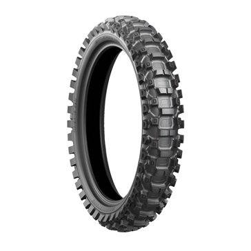 Bridgestone BattleCross X20 Tire