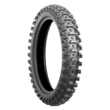 BRIDGESTONE Battlecross X10 Tire