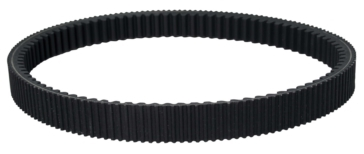 CVTECH Driving Belt 03-100-01